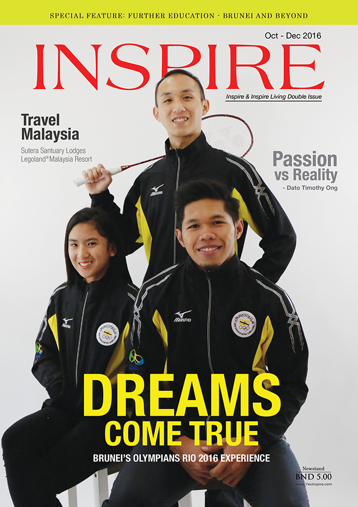 12_inspire_oct_dec_2016_cover