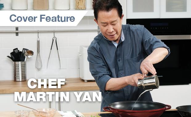 cover_chefmartinyan