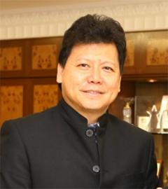 Dr.Victor