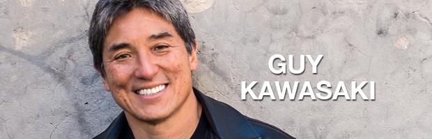 guy-kawasaki1