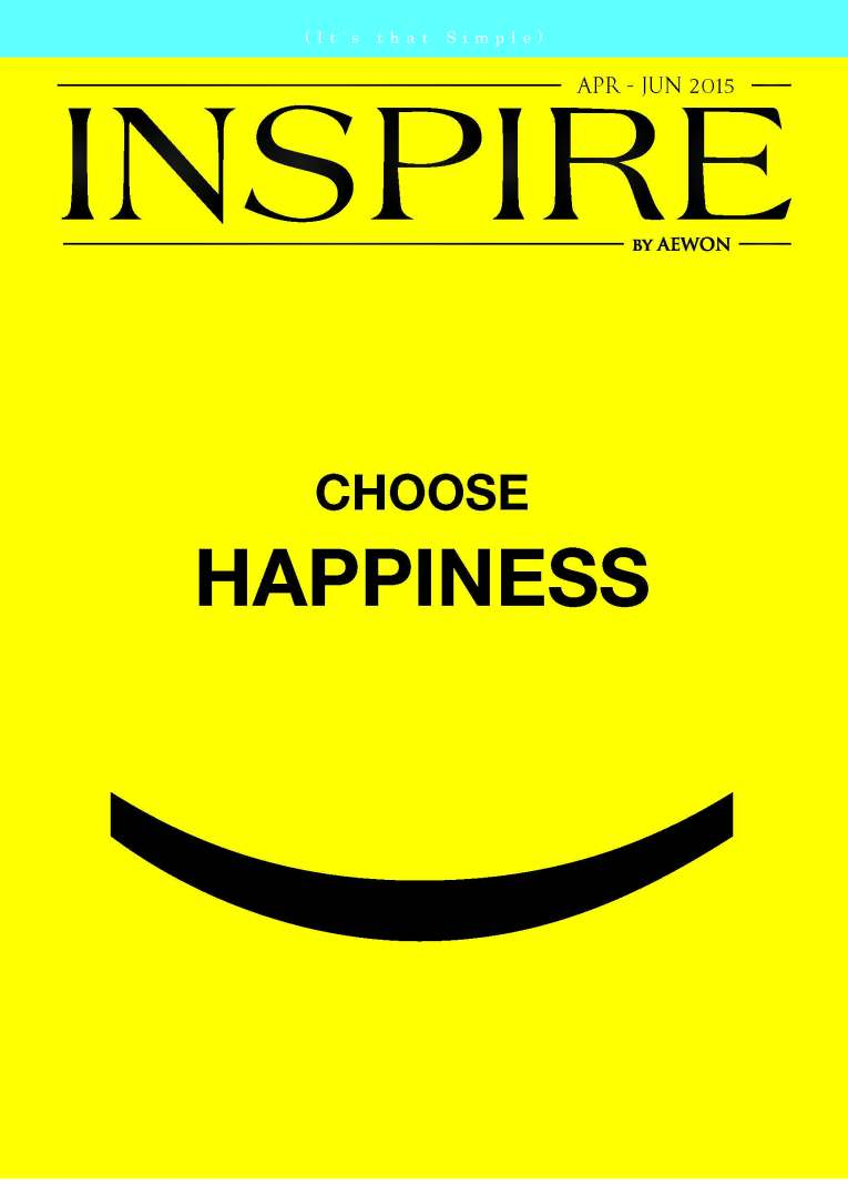 inspire cover (apr-jun2015)