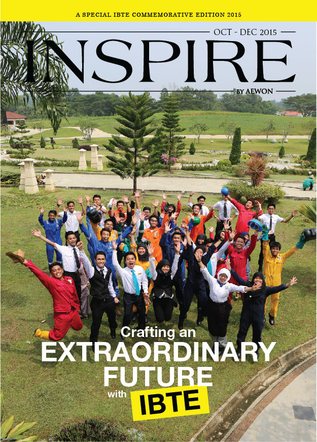 inspire cover for ITBE (oct-dec2015)-03