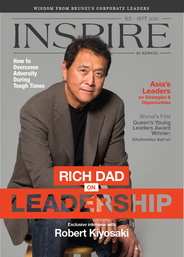 inspire cover (Jul-Sept2015)-03
