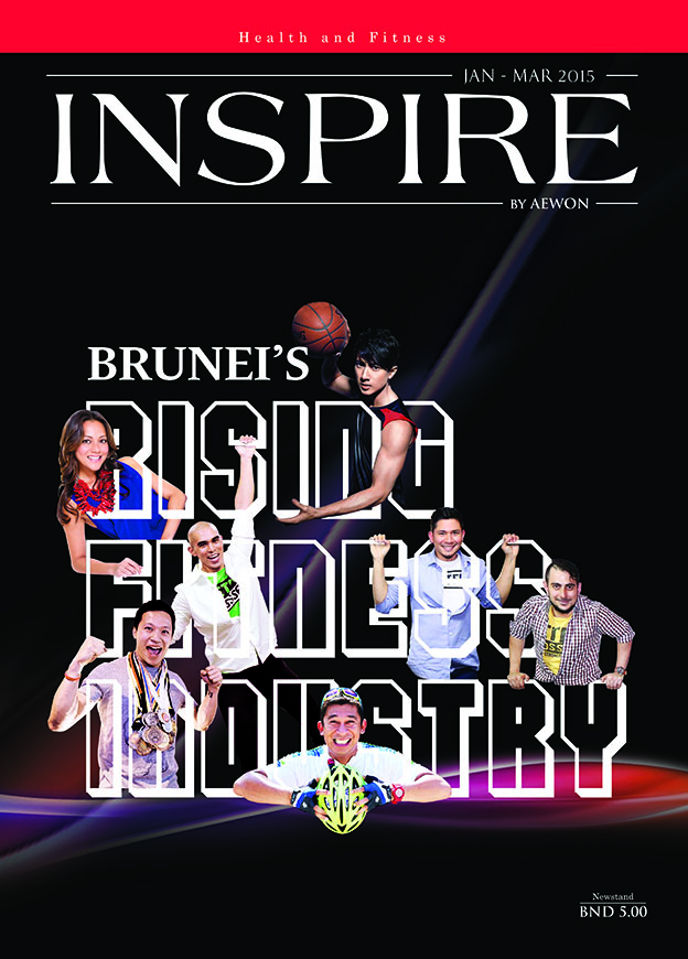inspire issue 4 cover (A4) 3rd draft LR