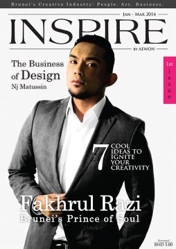 Inspire_1_Jan COVER