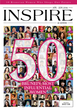 INSPIRE_2_April COVER