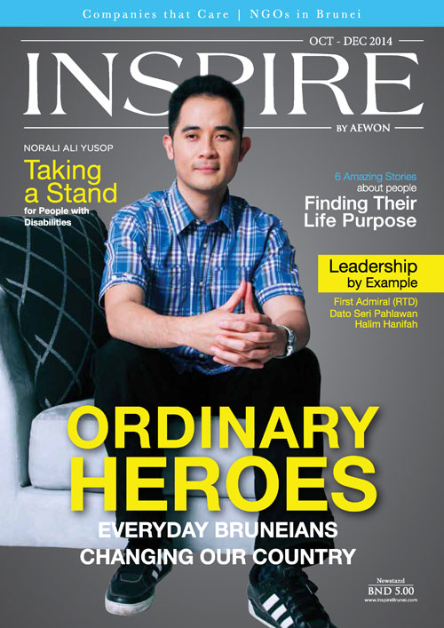 INSPIRE_3_july_issue COVER