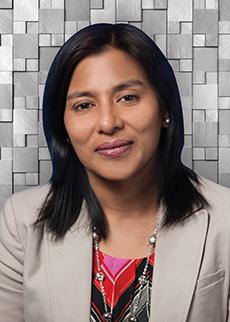 Haniza Zakariya 2014