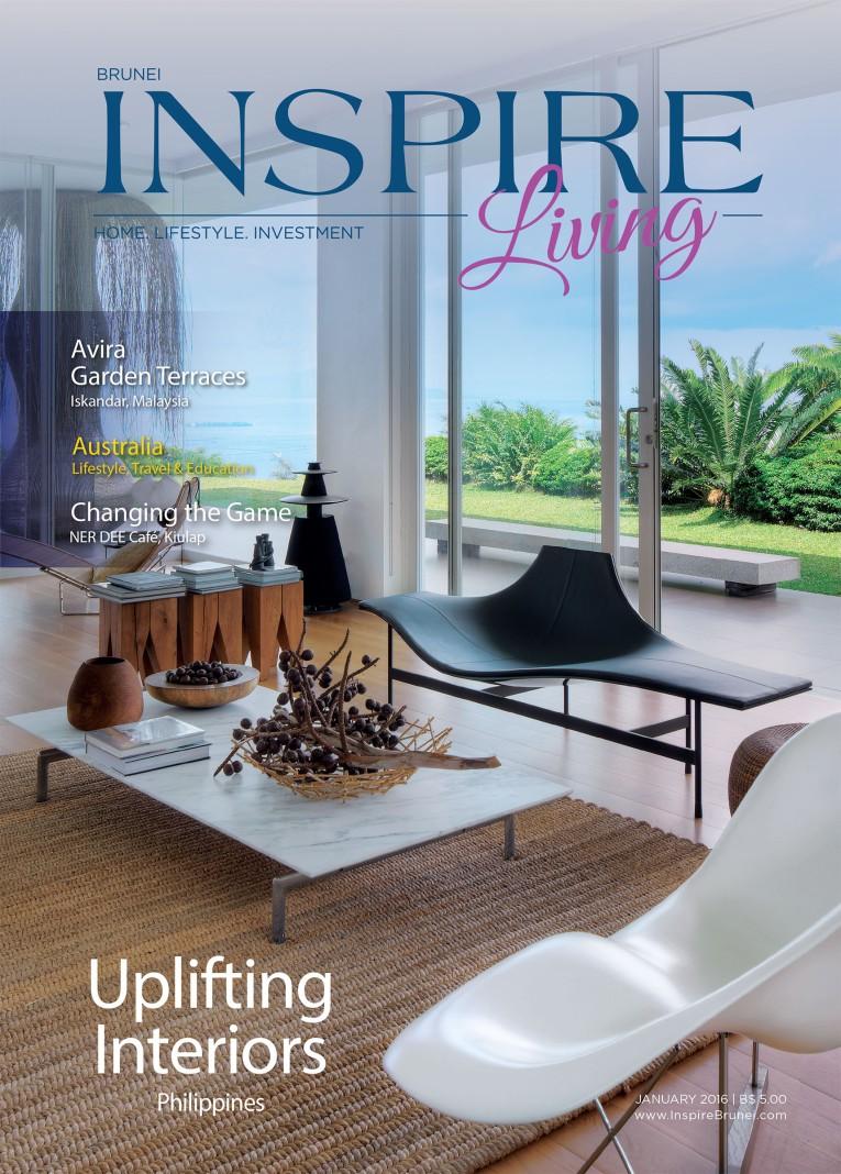 inspire living Jan 2016 cover 1