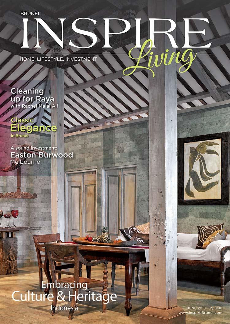 inspire living June 2015 cover HR