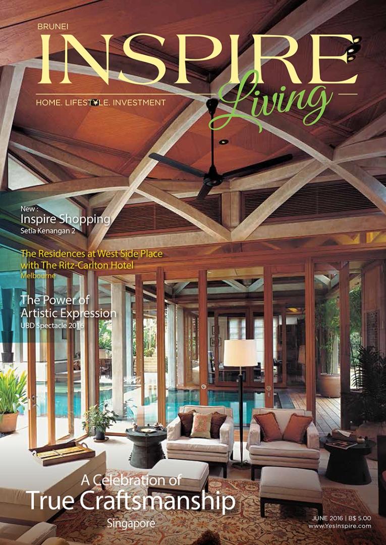 inspire living June 2016 cover LR