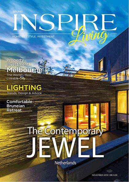 IL_Nov2014_Cover