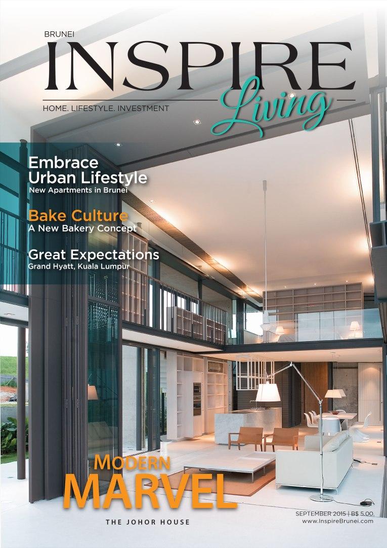 IL_Sept2015_Cover