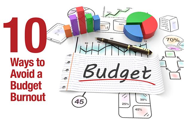 budgetburnout1