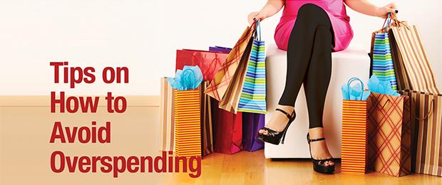overspending1