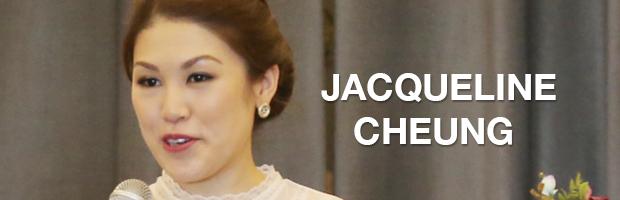 banner-jacqueline