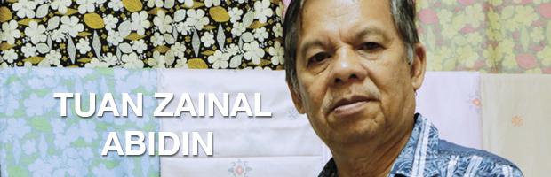 banner-tuanzainal