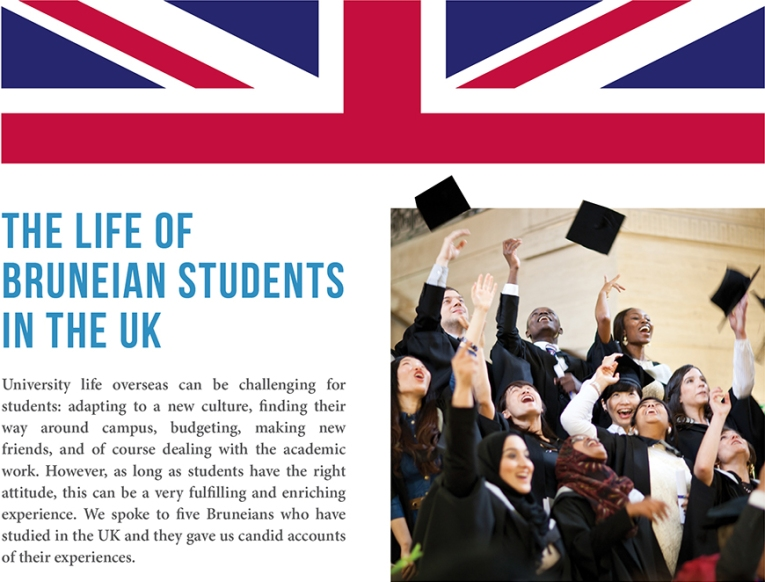 ukstudents1
